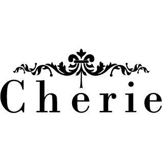 美容室Cherieロゴ画像