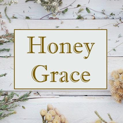 Honey Grace