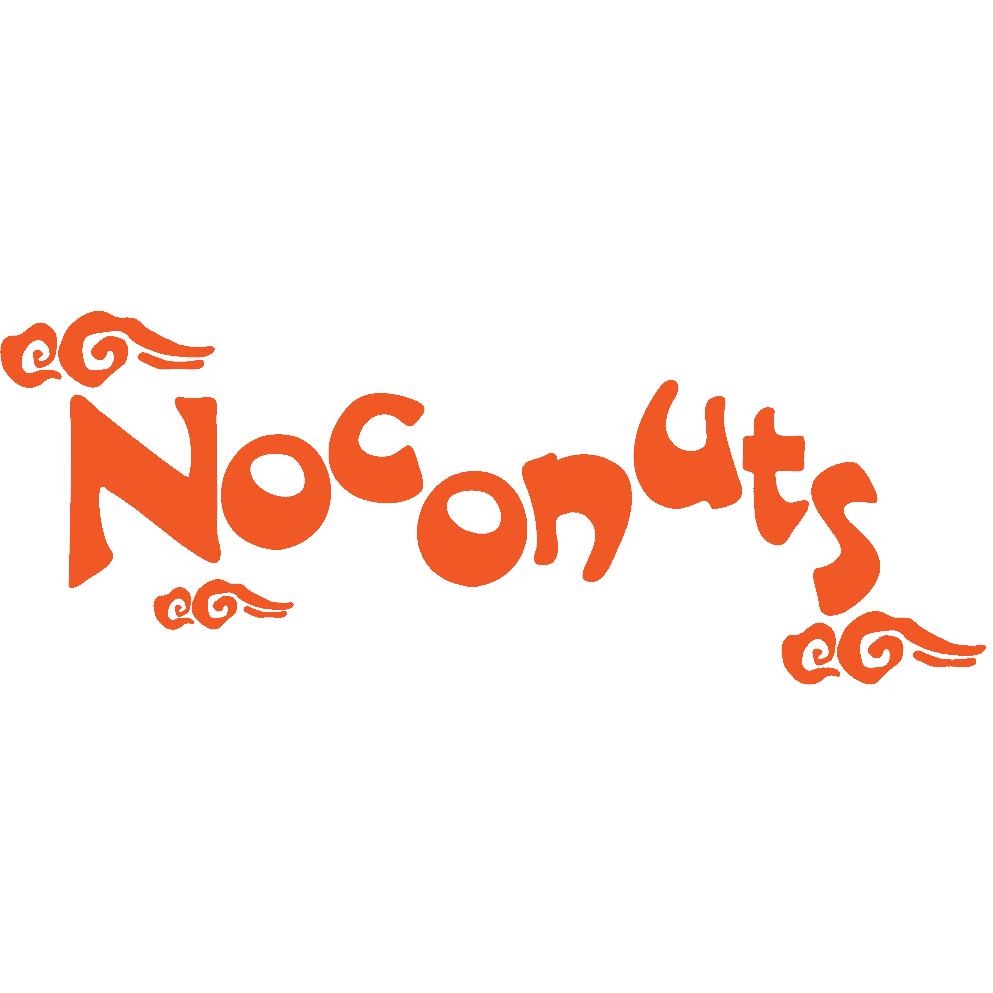 Noconuts