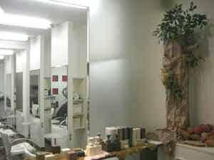 美容室Jone 鎌取店求人画像