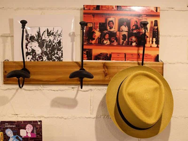美容室atelier mim求人画像