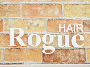 Rogue HAIR 板橋AEON店