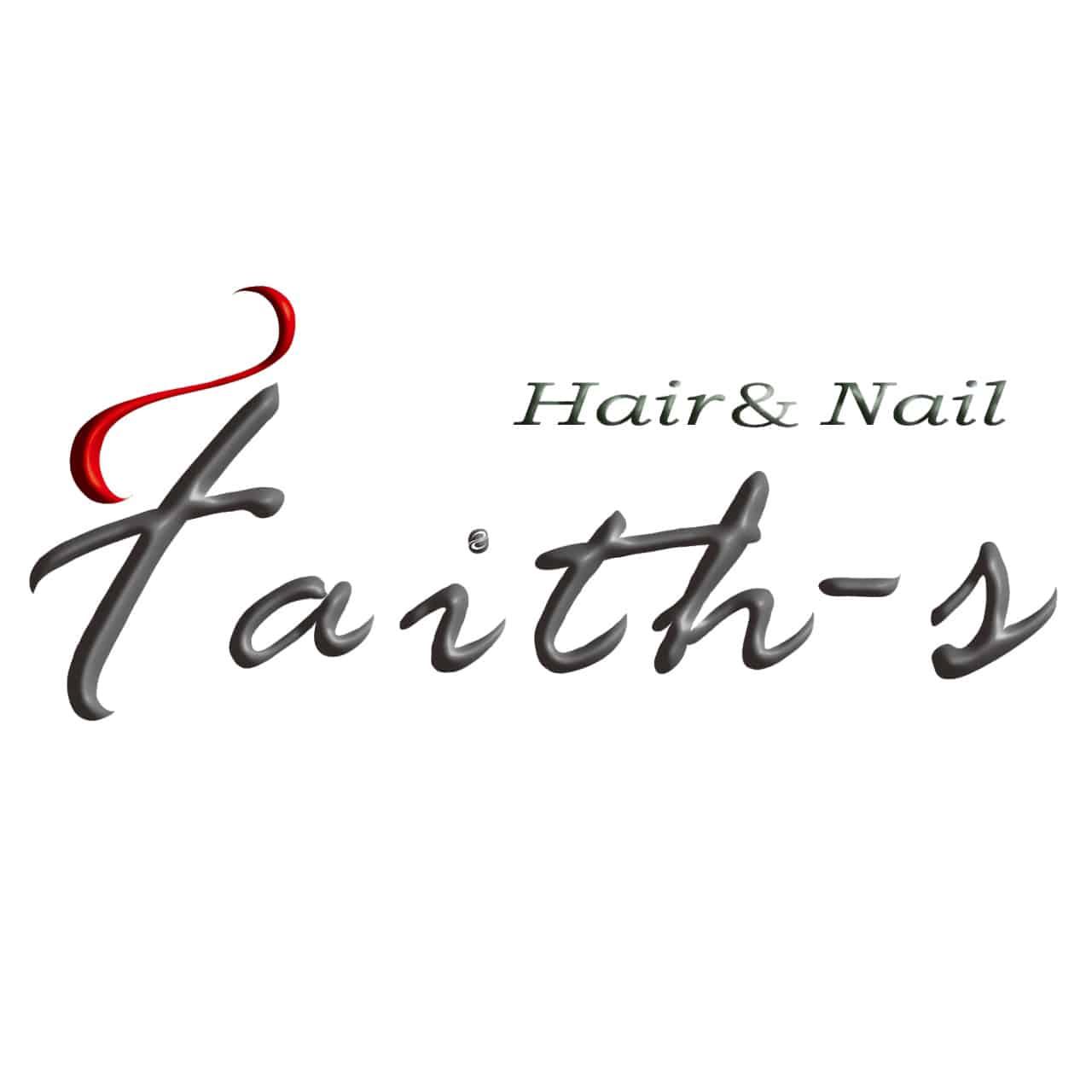 Faith‐s