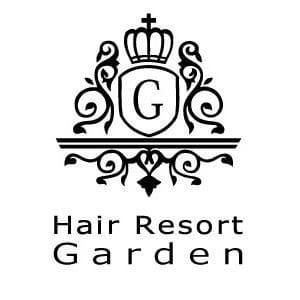 Hair Resort Garden