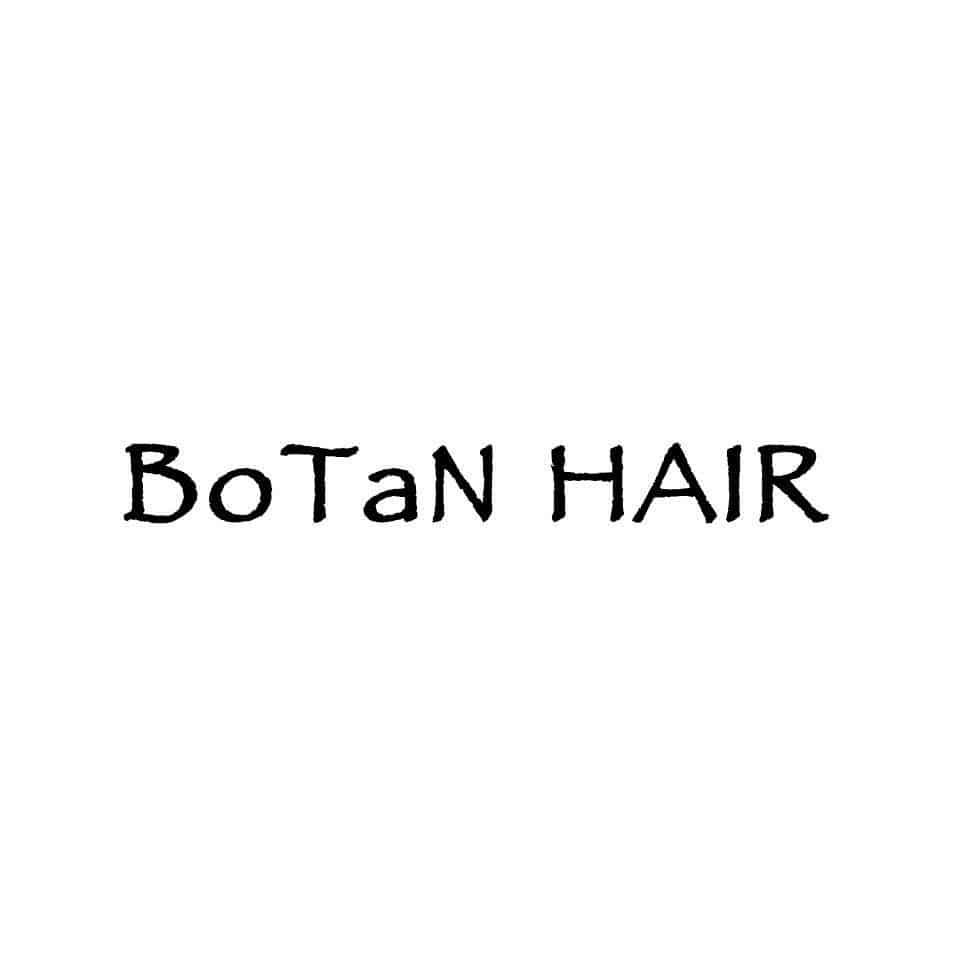 BoTaN HAIR 日吉