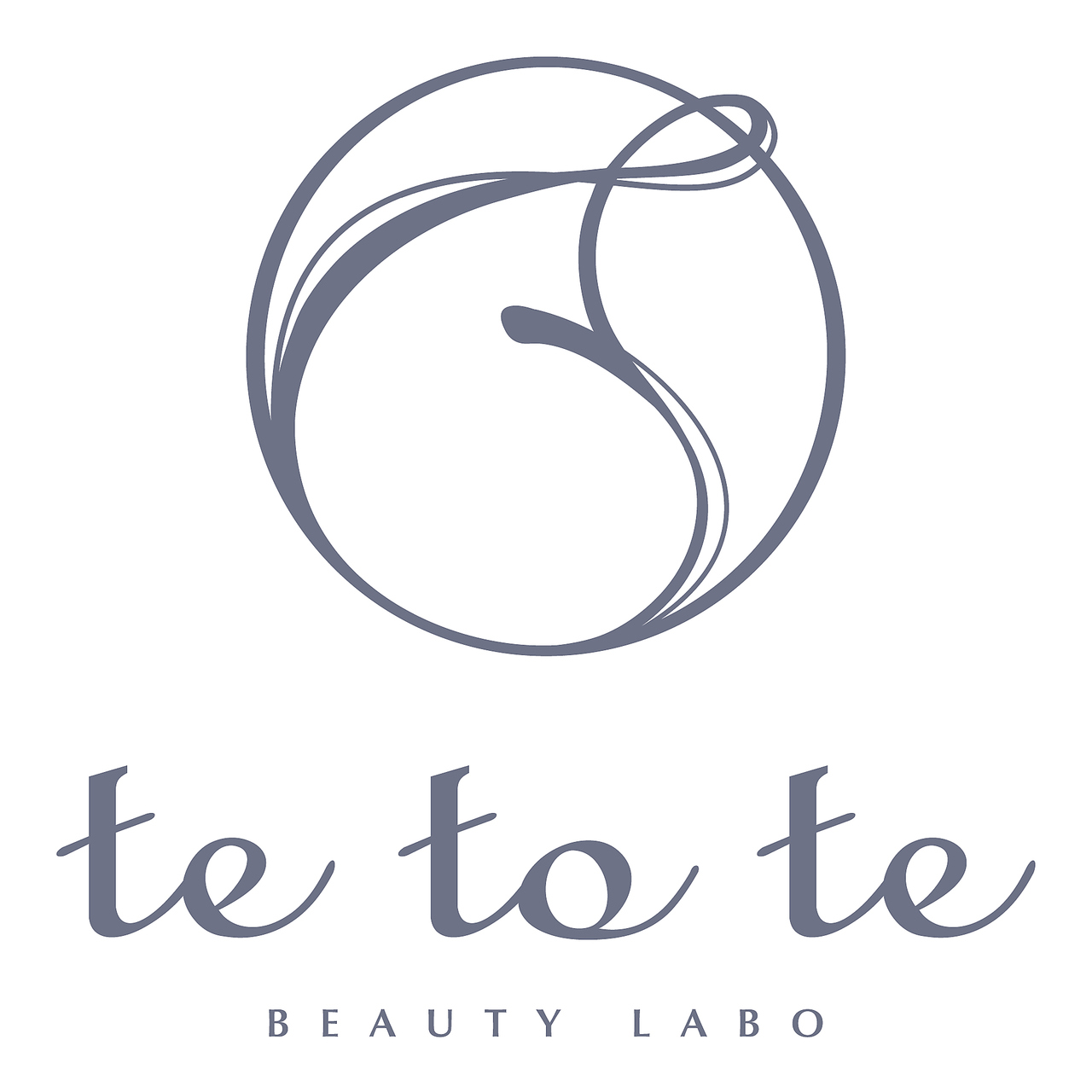 Tetote beautylabo