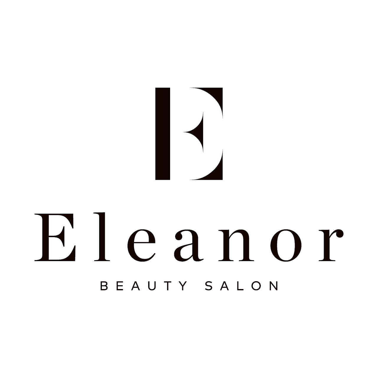 BEAUTY SALON Eleanor