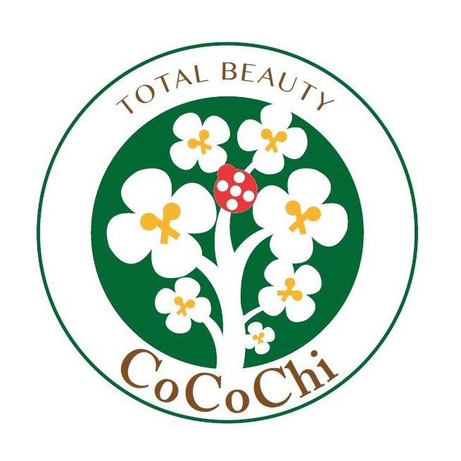 TOTAL BEAUTY CoCoChi