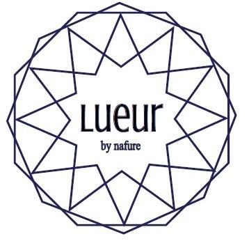 Lueur by nafure