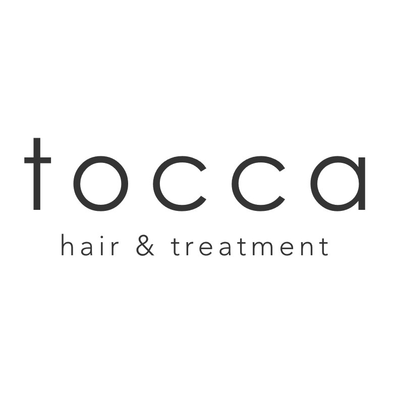 【千葉】tocca hair&treatment 千葉店