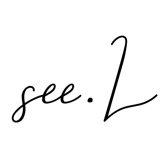 see.L