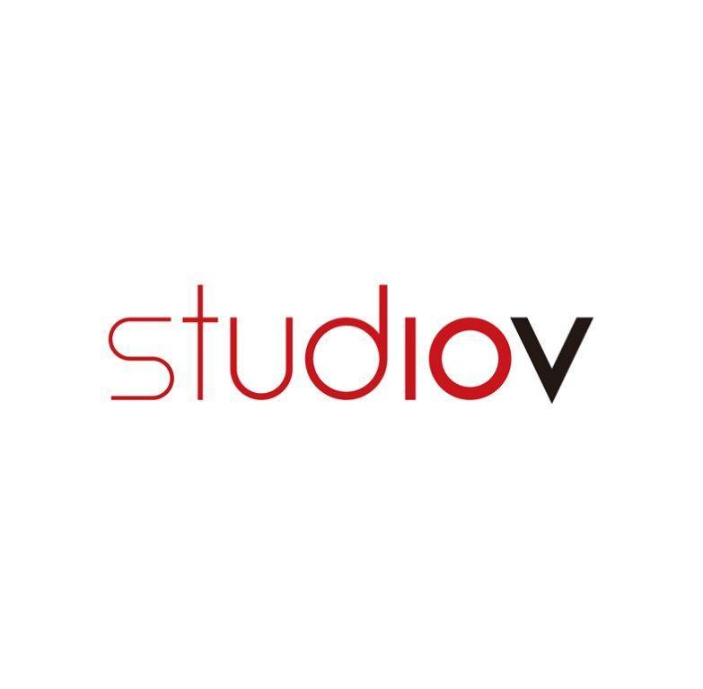 studiov