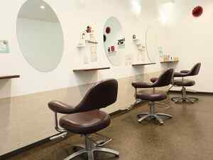 Total Beauty Salon Lei