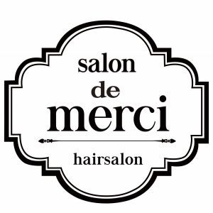 Salon de merci