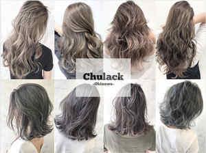 Chulack
