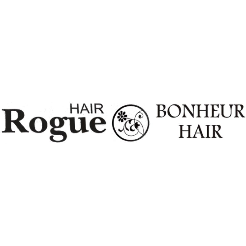 BONHEUR HAIR