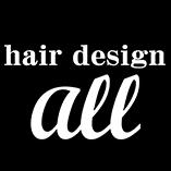 hair design all