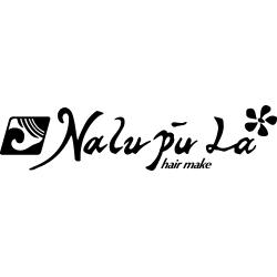 Nalu pu La