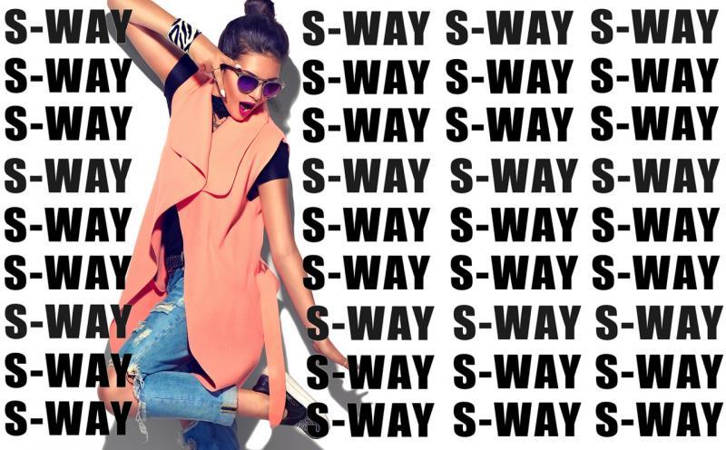 美容室S-WAY求人画像