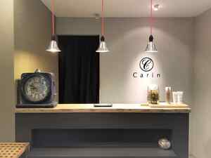 美容室carin 川崎店求人画像