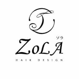 ZOLA HAIR DESEIGN