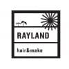 RAYLAND hair&make