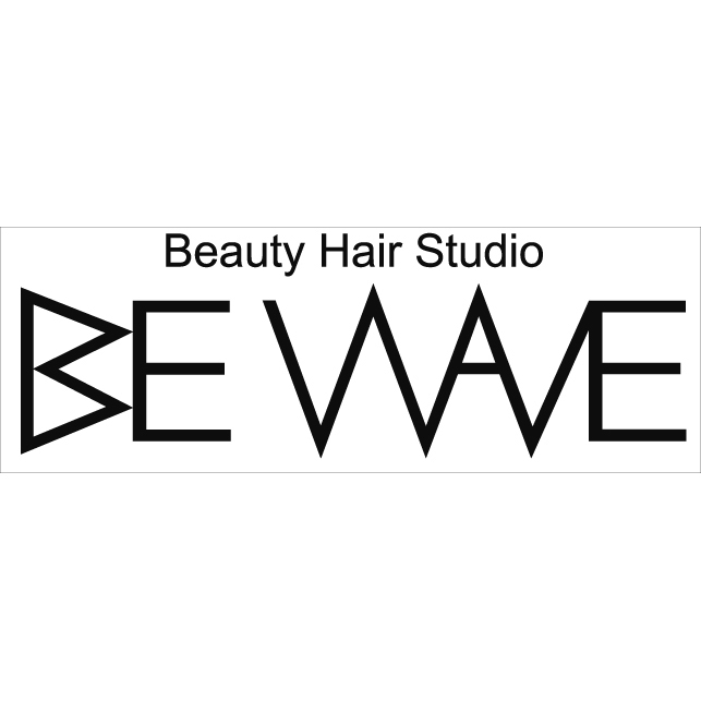 BE WAVE