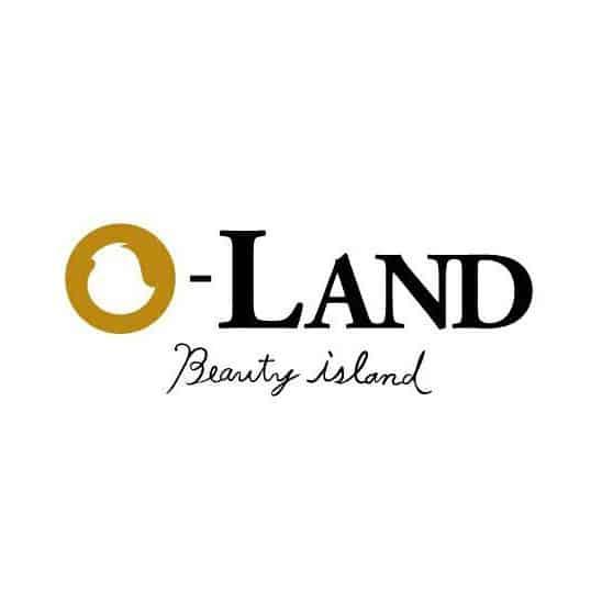 O-LAND