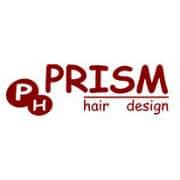 PRISM hair design みずほ台店