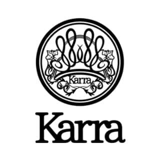 美容室Karraロゴ画像