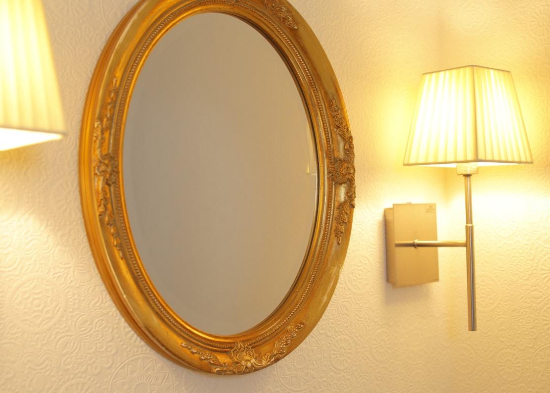 美容室HALKA求人画像
