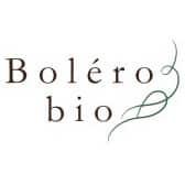 美容室Bolero bioロゴ画像